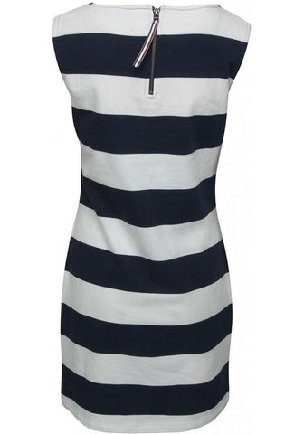 SEA RANCH Suknelė »Brittany«