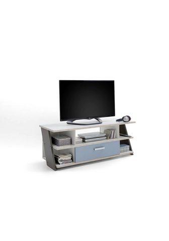 FMD TV-Staliukas »Nona«