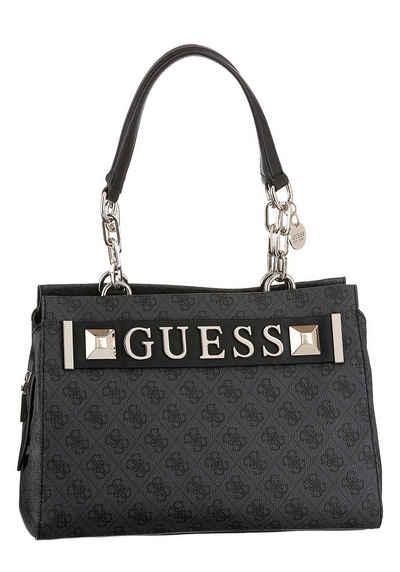 heißer verkauf billig Neuankömmling Details für Handtasche in grau online kaufen | OTTO