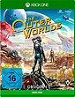 Outer Worlds Xbox One, Bild 1
