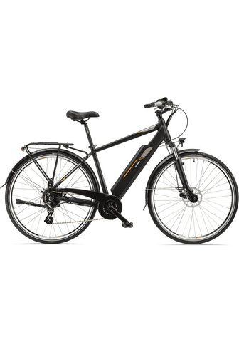 TELEFUNKEN Elektrinis dviratis »XC921 Expedition«...