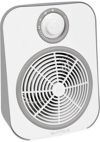 Нагреватель HL 62031 grw 2000 Watt