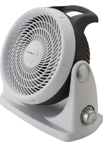 GUTFELS Нагреватель HL 62029 grw 2000 Watt