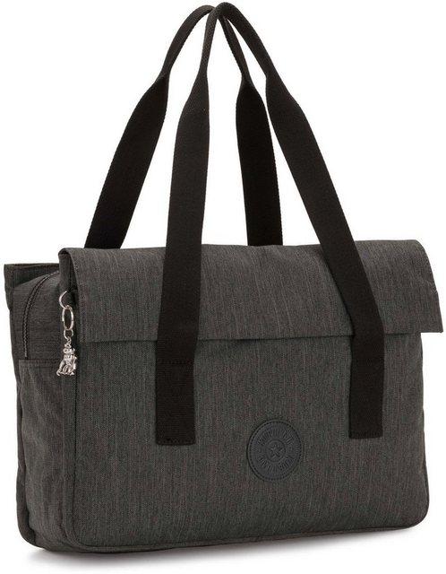 KIPLING Laptoptasche »Perlani, Black Indigo«   Taschen > Business Taschen > Laptoptaschen   Kipling
