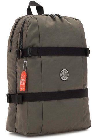 KIPLING Рюкзак для ноутбука »Tamiko Cool...