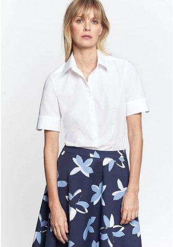 SEIDENSTICKER Классического стиля блуза
