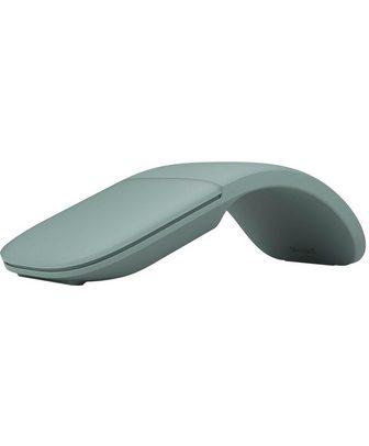 MICROSOFT »ELG-00041« Kompiuterinė pelė (Bluetoo...