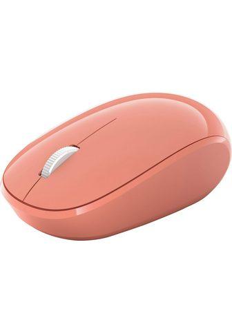 MICROSOFT »RJN-00002« Kompiuterinė pelė (Bluetoo...