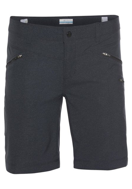 Hosen - Columbia Funktionsshorts »PEAK TO POINT« ›  - Onlineshop OTTO