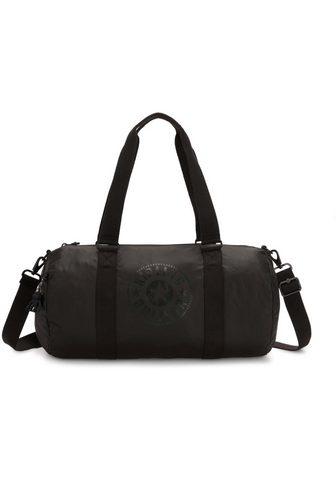 KIPLING Kelioninis krepšys »Onalo Raw Black«
