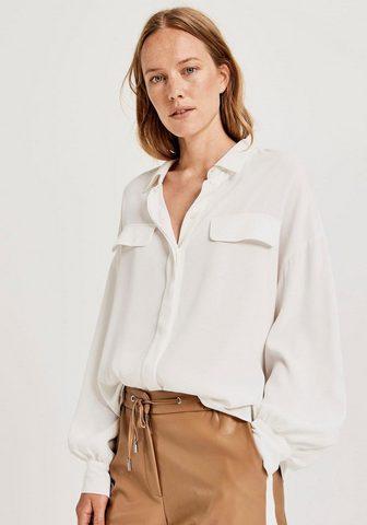 OPUS Marškiniai »Folika«