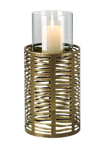 HEINE HOME Žvakidė in 3 dydžiai in 3 dydžiai in 3...