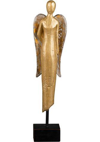 KRONO Figurėlė »Engel Victoria« (1 vienetai)...