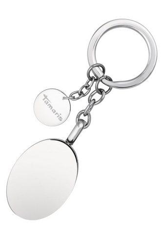 Брелок для ключей »Oval Kathy TJ...