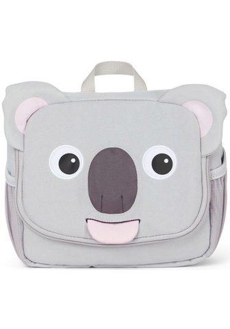Affenzahn сумка »Karla Koala&laq...