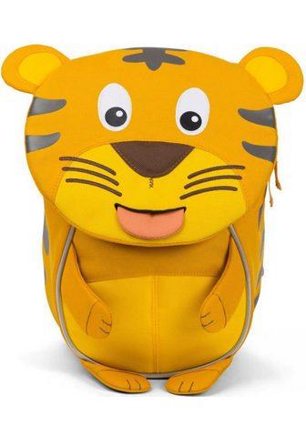 Affenzahn рюкзак детский »Kleine...