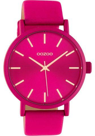 OOZOO Laikrodis »C10448«