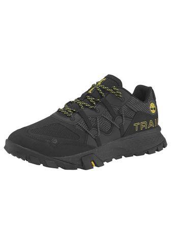 Ботинки походные »Garrison Trail...