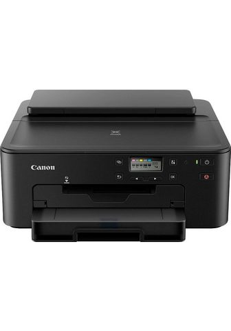 CANON »PIXMA TS705« Rašalinis spausdintuvas ...