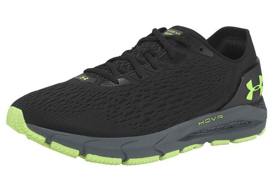 Under Armour® »HOVR Sonic 3« Laufschuh