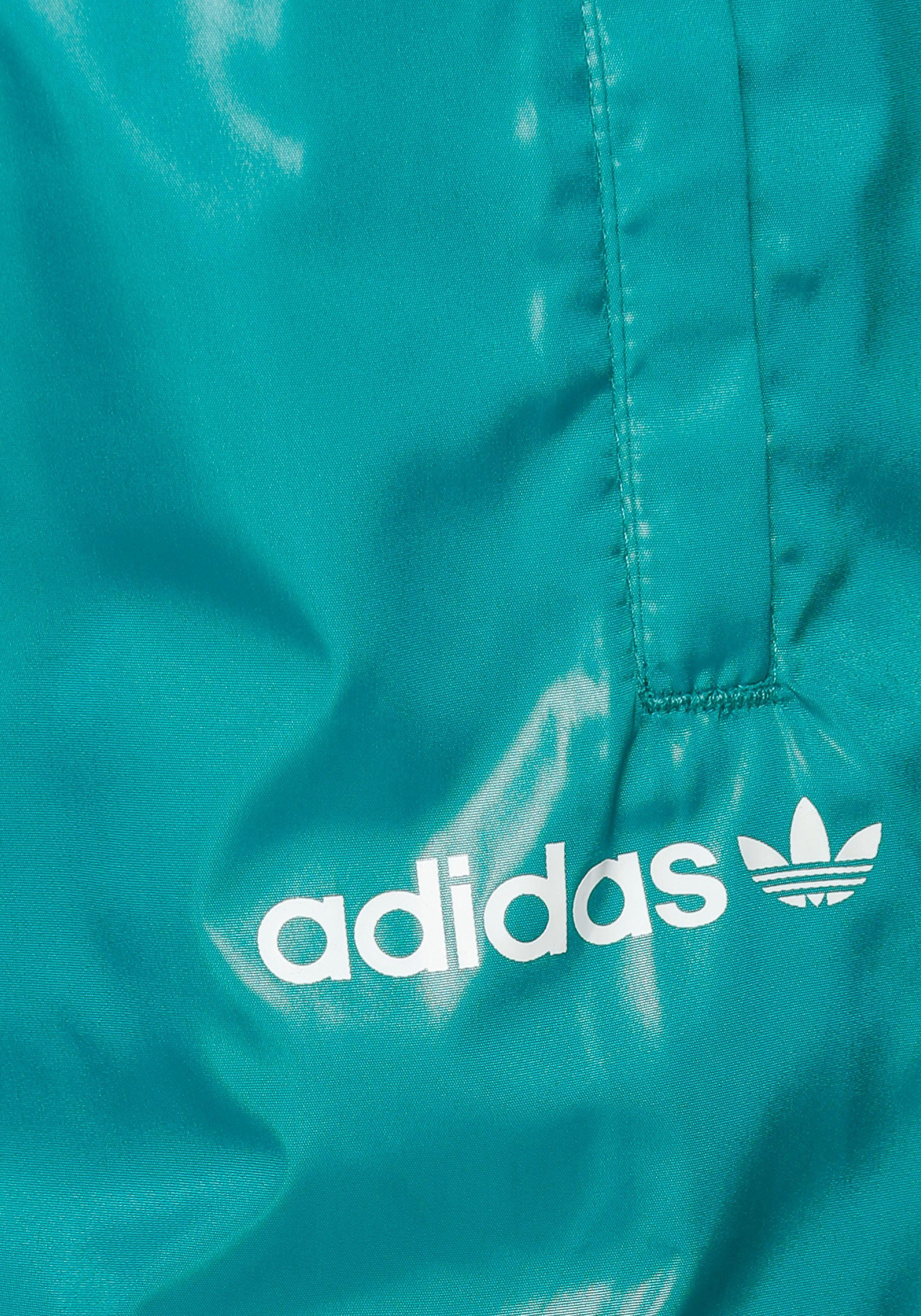 adidas Originals Cargohose SHINY WINDWEAR PANT D9iOWp