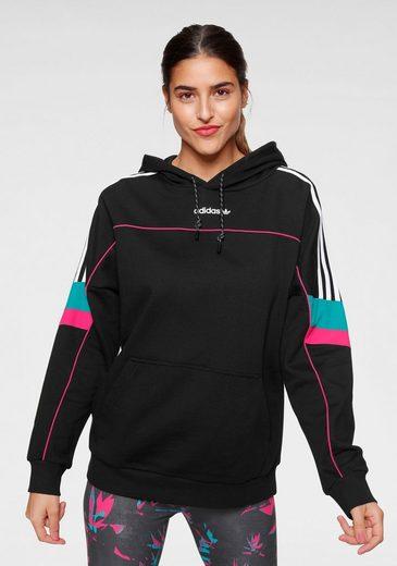adidas Originals Kapuzensweatshirt »BOYFRIEND HOODIE«