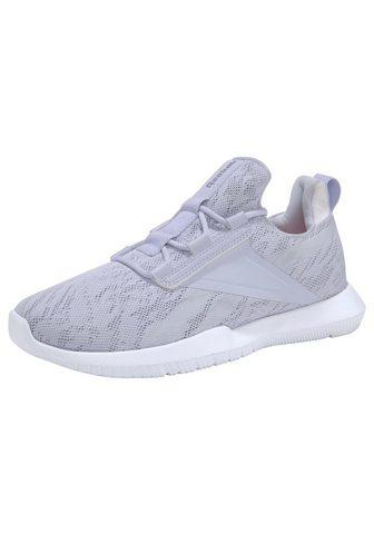 REEBOK Sportiniai batai »REAGO PULSE W«