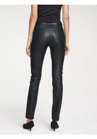 TIMELESS брюки Aleria в искусственная ...