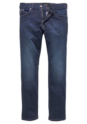 Roy Robson 5-Pocket-Jeans