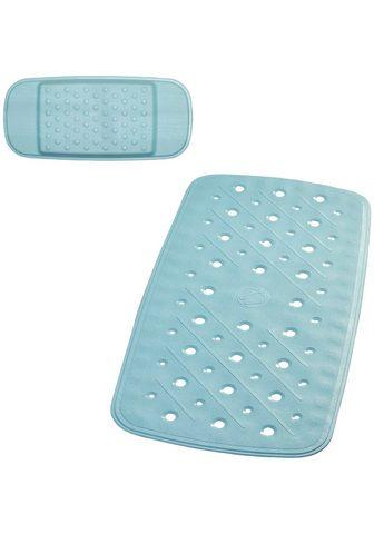 RIDDER Комплект: Коврик для ванной &ra...