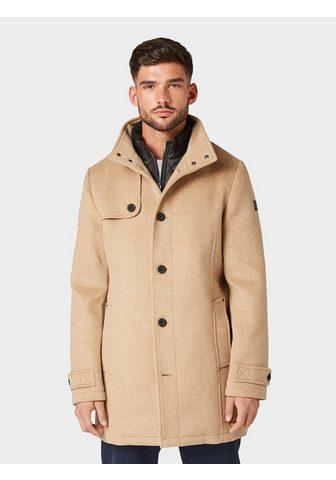 Пальто шерстяное »Klassischer Wo...