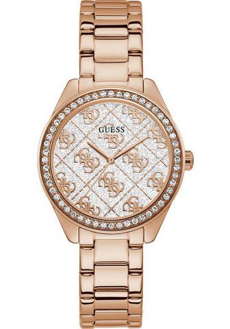 GUESS Часы »SUGAR GW0001L3«