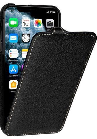 STILGUT Smartphone-Hülle »B07XRQ94K...
