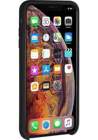 STILGUT Smartphone-Hülle »Liquid Si...