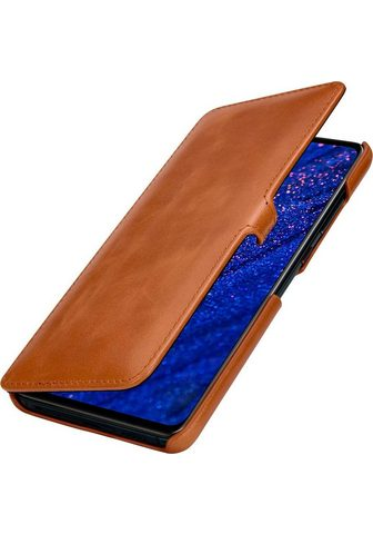 Smartphonetasche »B07«