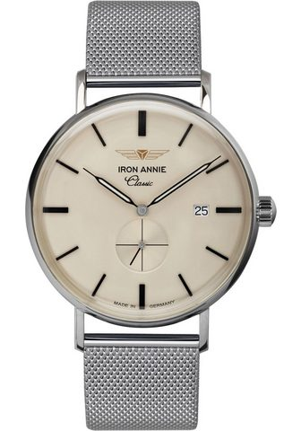 Часы »Classic 5938M-5O«