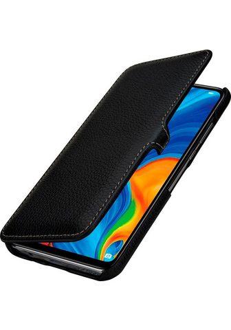 Smartphonetasche »B07Q9M3V24&laq...