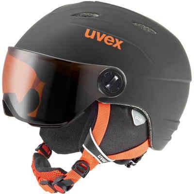 Uvex Fahrradhelme Online Kaufen Otto