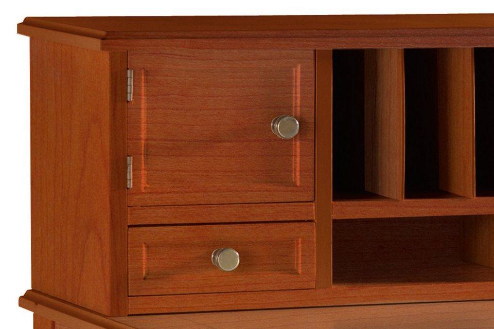 heine home sekret r online kaufen otto. Black Bedroom Furniture Sets. Home Design Ideas