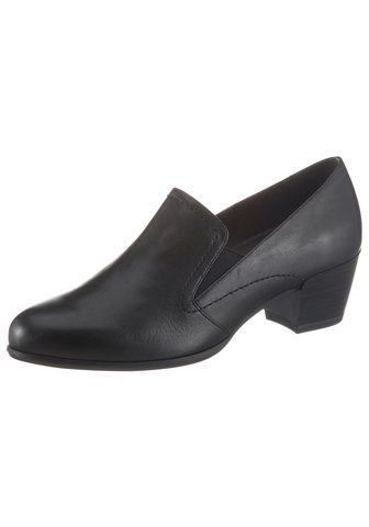 Закрытые туфли »Oceana«
