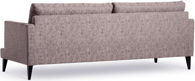 Sofas - INOSIGN 3 Sitzer »Zelis«, in Flauschiger Optik  - Onlineshop OTTO