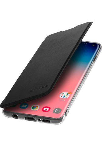 STILGUT Smartphone-Hülle »Berlin Bo...