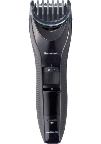 PANASONIC Plaukų kirpimo mašinėlė ER-GC53-K503 A...