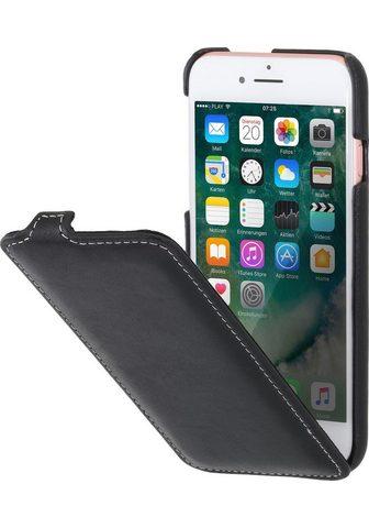 STILGUT Smartphone-Hülle »B01«...