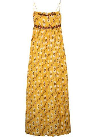 PEPE JEANS Pepe Džinsai suknelė »ANGIE«