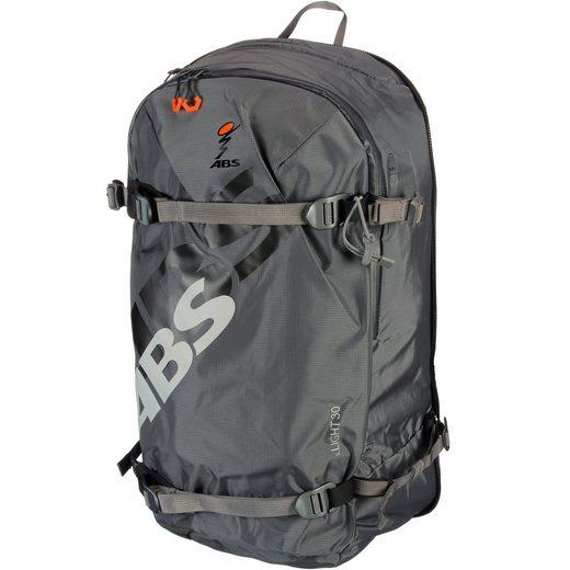 ABS Alpinrucksack »s.LIGHT compact 30«
