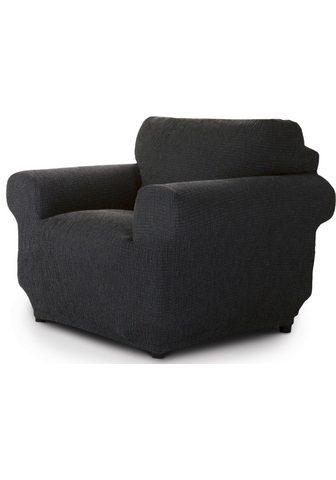 SOFASKINS Užvalkalas foteliui »Diamante«