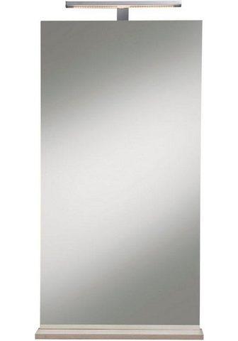 SCHILDMEYER Apšvietimas »Gast«