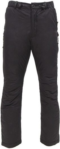 Carinthia Hose »LIG 3.0 Trousers«
