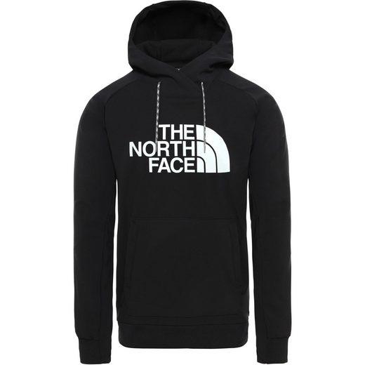 The North Face Kapuzenpullover »TEKNO LOGO«